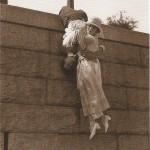 Ann Forrest Houdini Historical Center