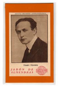 eBay 1920 Spanish Card