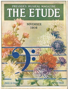The Elude Nov 1919 Mag Cover 001