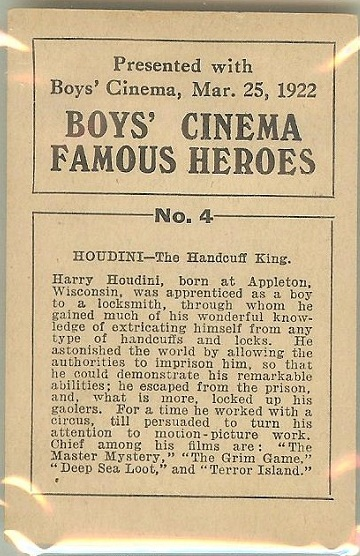 houdini-boys-cinema-back