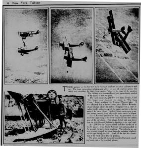 New York Tribune, July 06 1919 p 6