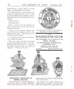 OCT 1915 002