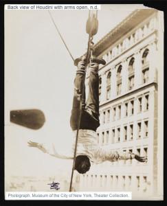 Houdini-straightjacket1