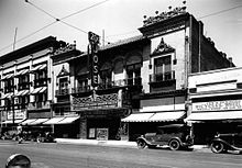 Jose_Theatre,_San_Jose,_California_-_photo_taken_in_1931.jpeg