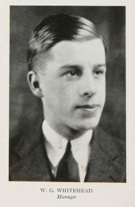 W G Whitehead 1926_0256