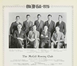 Whitehead McGill Rowing Club 1926_0257