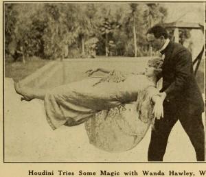 TMPW June 14 1919 WH HH