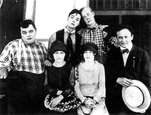 Arbuckle-Houdini-Group (1)