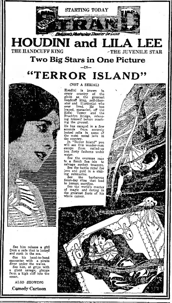 terror-island-the_capital_times_-madison-wisconsin-wed__jun_30__1920_ (1)