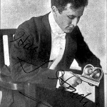 Harry_Houdini-sitting