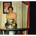 HofF Milk June 1980