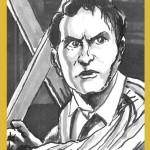 houdini sketch cards gorman 298-47