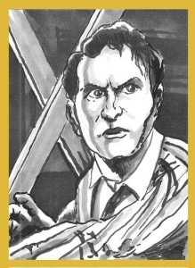 houdini sketch cards gorman 298-47