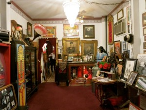 Houdinia-Museum-Scranton-PA-640x480