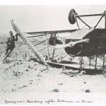 Thompson Upside Down Plane 001a