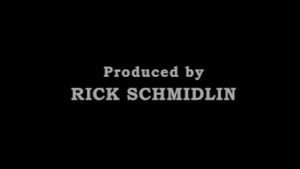 ZSchmidlin1stCredit