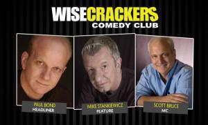 150612-Wisecrackers2-628x378