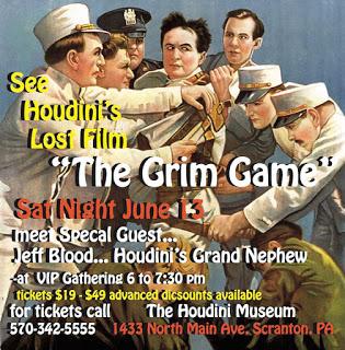 HoudiniMuseumGrimGameJune1