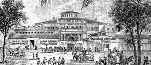 cg_circa1880_depot