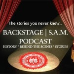 Backstage_SAM_logo