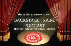 Backstage_SAM_logo