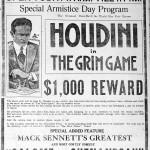 The_Ogden_Standard_Tue__Nov_11__1919_