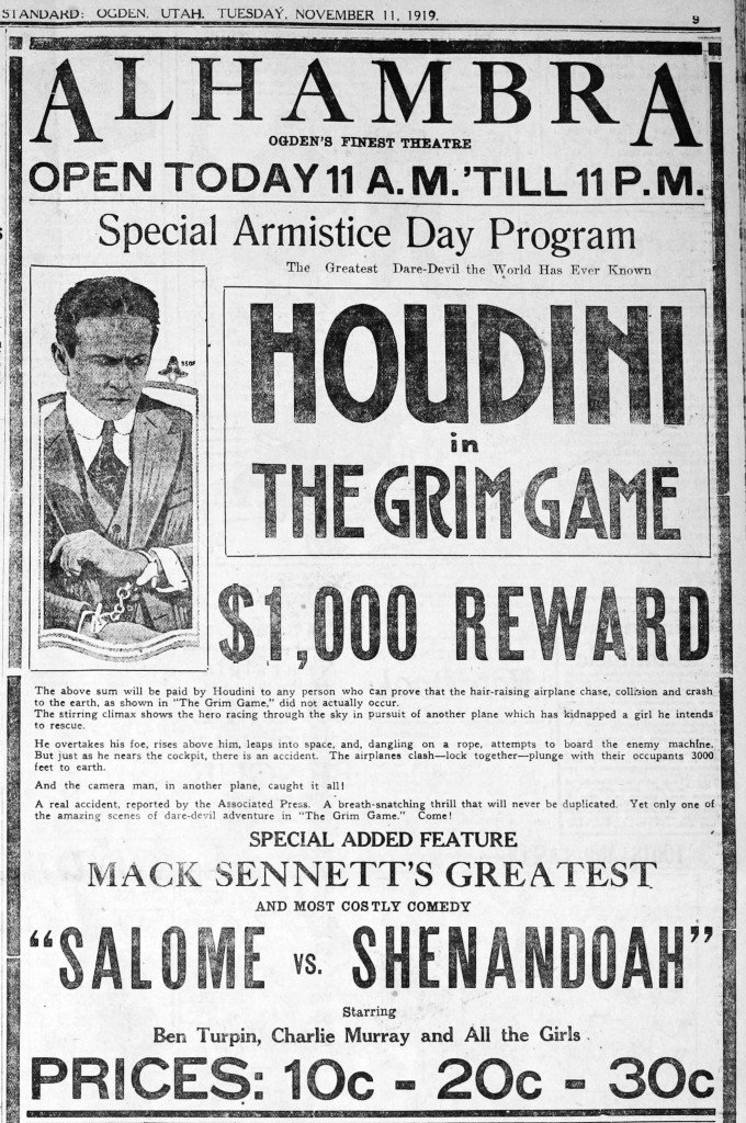 The_Ogden_Standard_Tue__Nov_11__1919_