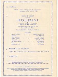 Houdini%20Grim%20Game%202