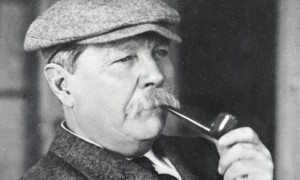 conan-doyle-would-sherlock-holmes-have-believed-that-sir-arthur-conan-doyle-was-speaking-from-beyond-the-grave-jpeg-59544
