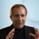 Michael Shermer Skeptic