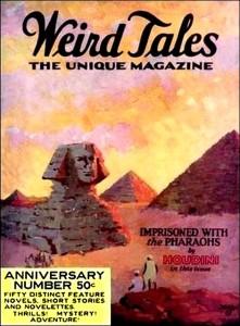 UnderThePyramids-C1
