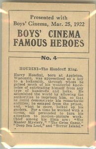 houdini-boys-cinema-rev-cropped (1)