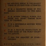 MotionPictureNewsJul-Aug1918Reverse