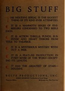 MotionPictureNewsJul-Aug1918Reverse