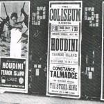 TI Posters 001