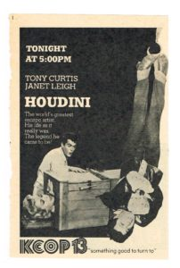 oct-2-1977-tv-guide-ad-tony-curtis-houdini-001