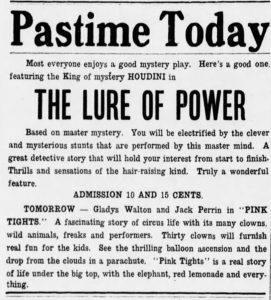 the_public_ledger_wed__feb_2__1921_