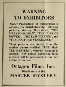 moving-picture-world-ad-for-mm-pirated-movies-jan-1921