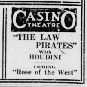 the_des_moines_register_thu__oct_6__1921_