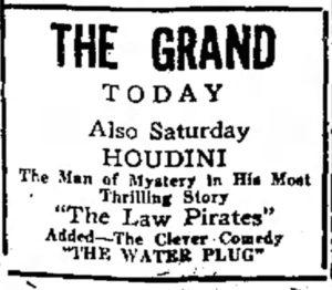 the_journal_news_fri__nov_19__1920_-1