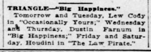 the_pittsburgh_press_sun__oct_31__1920_