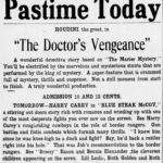the_public_ledger_wed__jan_19__1921_