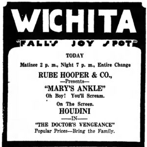 wichita_daily_times_wed__mar_2__1921_