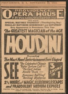 november-22-1925-providence-opera-house-3-and-1-show-jpeg